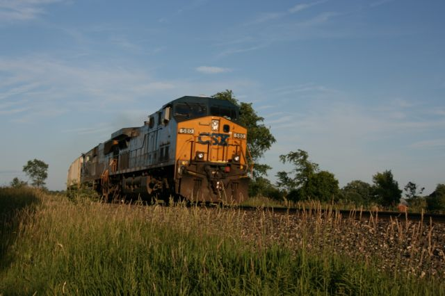 829michiganrailroadmagic