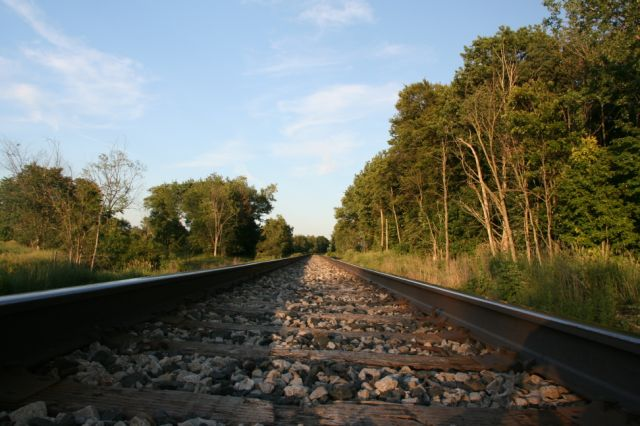 851-michigan-railroad-magic